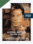 Acción Civil