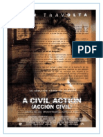Acción Civil