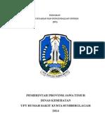 Pedoman PPI12-414