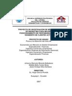 segmentacion.pdf