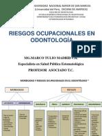 Riesgos Ocupacionales en el Consultorio Dental.pdf