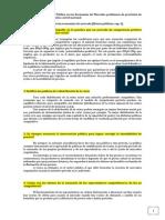 Compendioexamenes-1 PEP