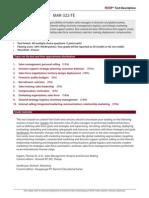 MAR-322.pdf
