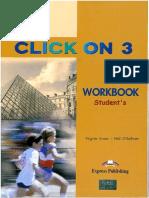 Workbook-Click on 3 WB