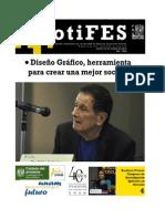 Notifes-Acatlán 15 de Octubre del 2015