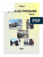 Catalog Produse PEHD-PalPlast