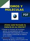 atomosymoleculas[1]