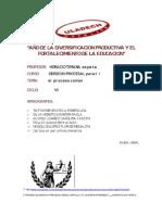 Etapas del Proceso Común (TRABAJO).docx