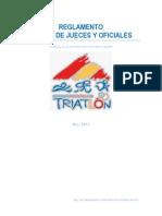 2014.Competiciones.normativa.oficiales.reglamento.comite.oficiales.rev .Diciembre.2013