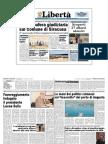 Libertà Sicilia del 18-10-15.pdf