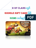 Clash_Of_Clans_____.pdf