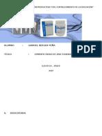[Monografia] Cemento Oxido de Zinc y Eugenol Mejorado