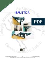balistica terminos.pdf