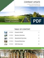 2015-Q1-Update.pdf