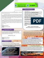 buletin RAMADHAN 1436H 2.pdf