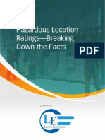 5_50480_LarsonHazadousLocationRatings.pdf