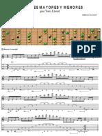 patrones_mayores_menores.pdf
