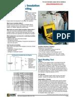 megohmmeter-insulation-resistance-testing.pdf
