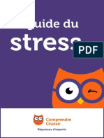 comprendrechoisir-le-guide-du-stress.pdf