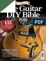 1510509747?v=1 electric guitar serial number dating string instruments  at mifinder.co