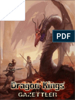 Dragon Kings Gazetteer3