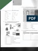 1º ESO Workbook
