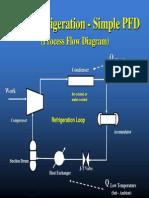 LPG.19