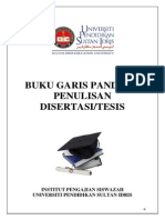 thesis2.pdf