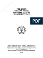 PEDOMAN-PENILIAN-PKPS