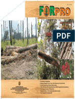 Forpro Vol 1-2 Des 2012 Kompres