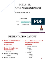 2015_MBL912L SS1_Lesson 1.pdf