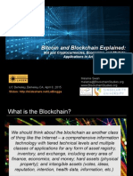 Bitcoinandblockchainexplained 150406151306 Conversion Gate01