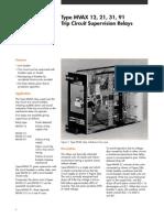 R6010E_MVAX (2).PDF