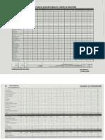 Locuri si posturi Rezi2015.pdf