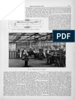 Engineering Vol 56 1893-07-21
