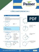 Geometria_Sem_4 - CIRCUNSFERENCIA I.pdf