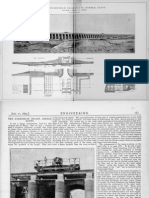 Engineering Vol 56 1893-08-11