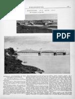 Engineering Vol 56 1893-08-25
