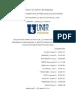 Servicio Completo (1).docx