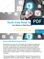 South India Retail Summit 2015 Partnership Opportunities.pdf