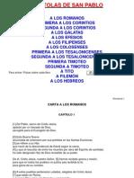 Cartas San Pablo.PDF