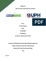 Referat BPPV