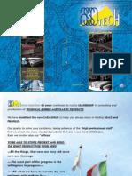 Guarnizioni Auto ASSOTECH_Catalogue_2012.pdf