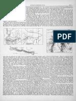 Engineering Vol 56 1893-12-29