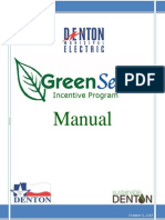 Denton-Municipal-Electric-GreenSense-Energy-Efficiency-Rebate-Program