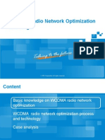 08-0-WCDMA Radio Network Optimization Exchange-122.ppt