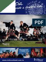 Guia Escocia(30pages)