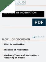Slide 7&8 - Motivation & Theories of Motivation.pptx