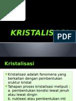 KRISTALISASI (7)