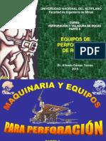 PERFORACION DE ROCAS - Parte II-2015.pdf
